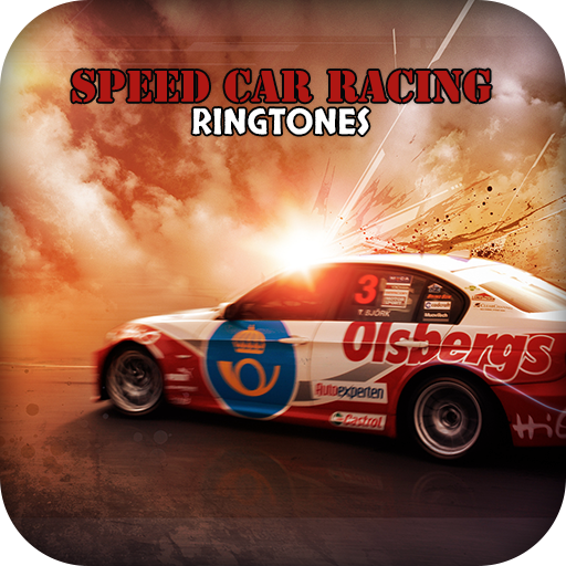 Speed Car Racing Ringtones: Amazon.es: Appstore para Android