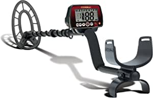 Fisher F44 Metal Detector