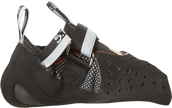 Five Ten Team 5.10 Zapatos de Escalada