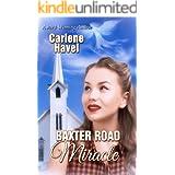 Baxter Road Miracle