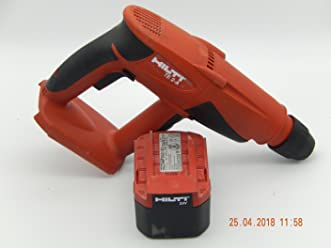Hilti Pd 10 Laser Entfernungsmesser : Amazon.de: hilti: stores