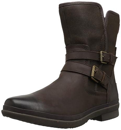 UGG Australia UGG W Simmens - Zapatos Mujer: Ugg: Amazon.es: Zapatos y complementos