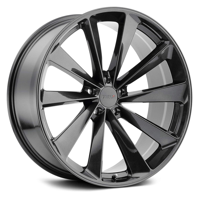 TSW Wheels Aileron