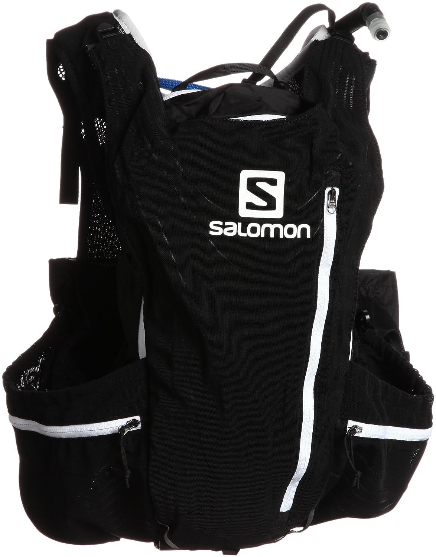 Salomon Unisex Advanced Skin 12 Set Backpack