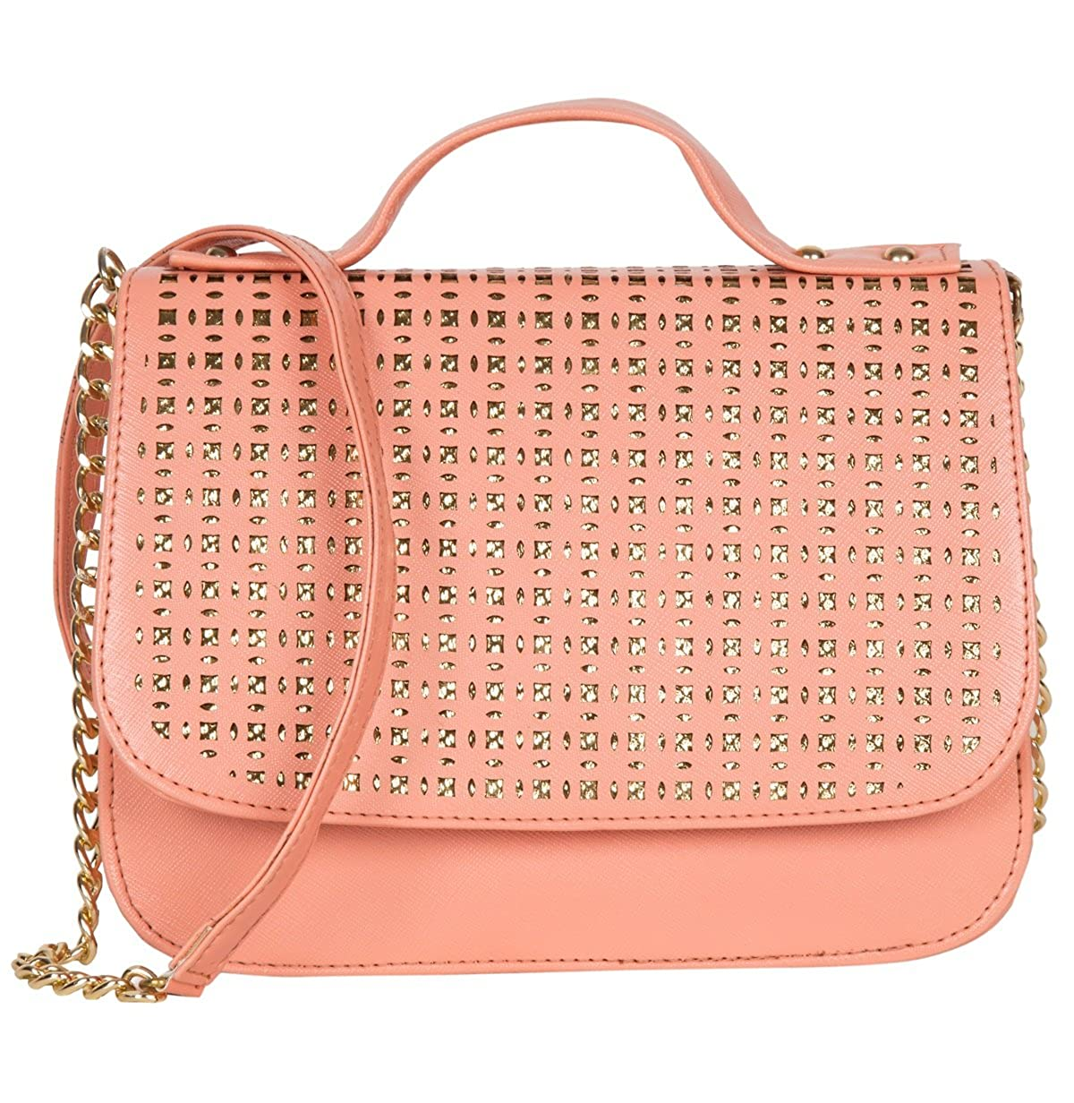 ADISA SL5004 women girls party sling bag
