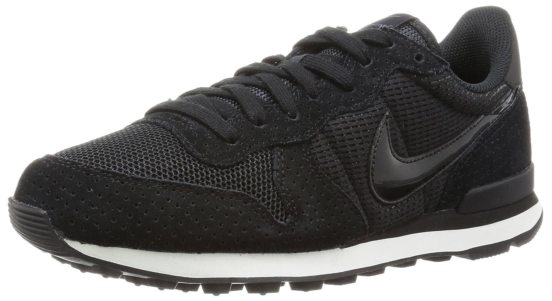 Nike Wmns Internationalist, Scarpe da Ginnastica Donna