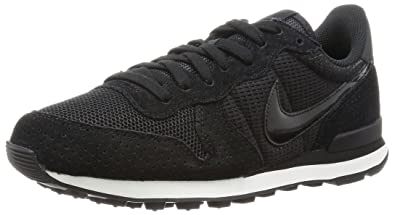 f81e82868804 Nike Women s WMNS Internationalist
