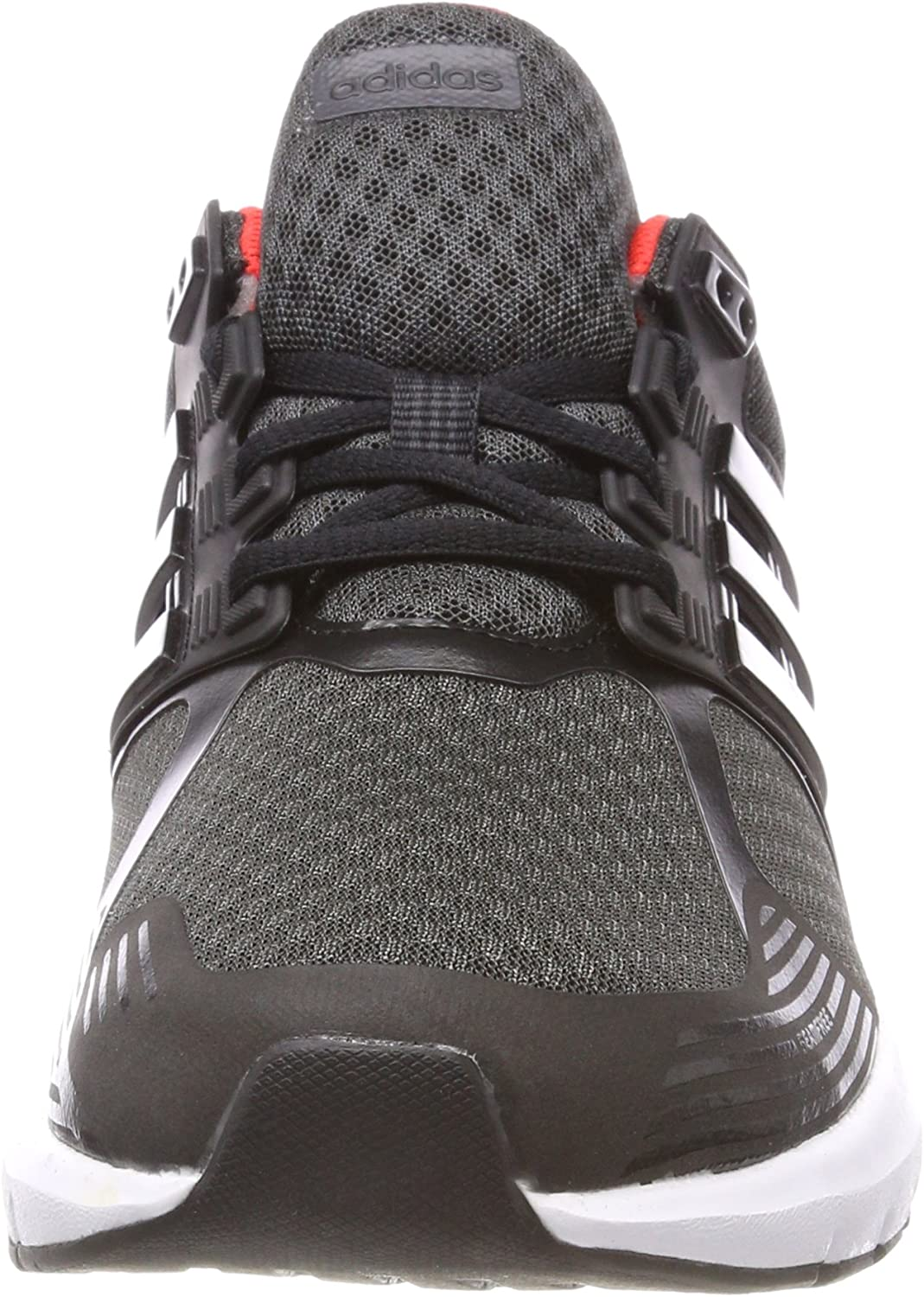 adidas Men s Duramo 8 M Running Shoe