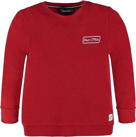 Marc O Polo Kids M/ädchen Sweatshirt