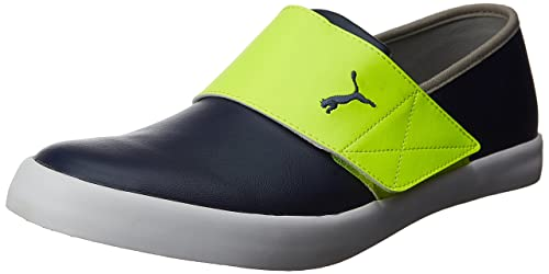 83a161c4a85882 Puma Unisex El Rey Milano II IDP H2T Sneakers  Buy Online at Low Prices in  India - Amazon.in