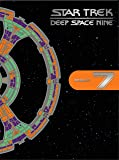 Star Trek Deep Space Nine - The Complete Seventh Season