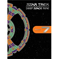 Star Trek Deep Space Nine: Season 7