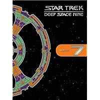 Star Trek Deep Space Nine: Season 7