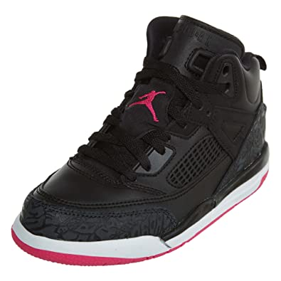 the best attitude c0f99 5d9f2 Image Unavailable. Image not available for. Color  Jordan Spizike ...