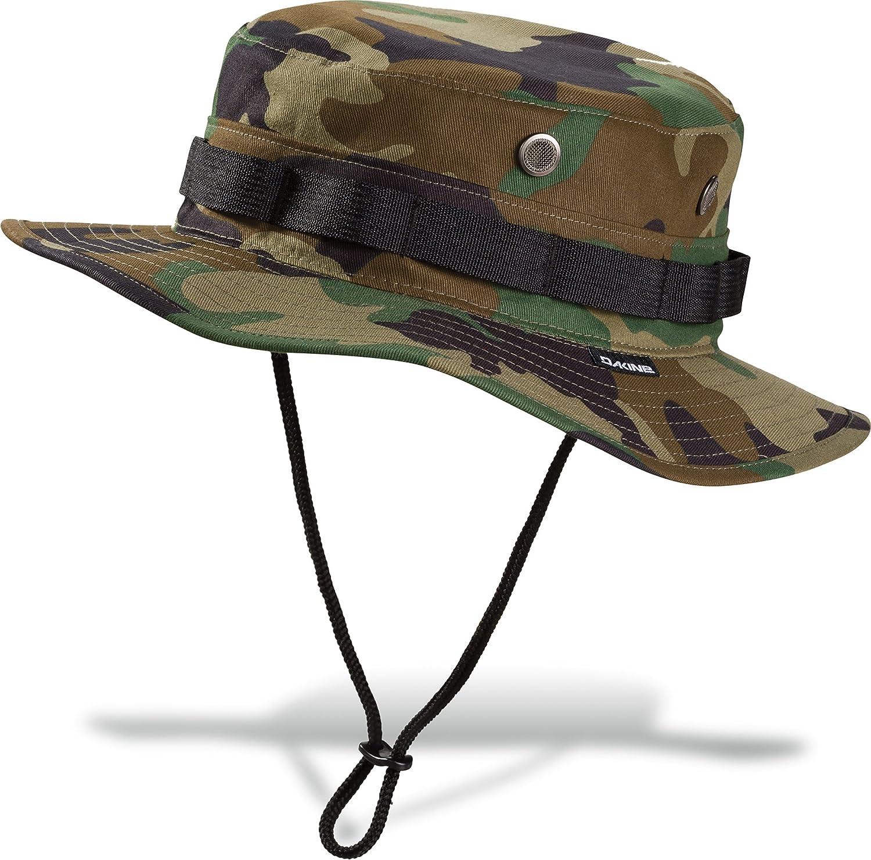 cd15154e883 Dakine Men s Boonie Hat  Amazon.co.uk  Sports   Outdoors