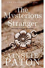 The Mysterious Stranger (The Confidence Game Book 3) Kindle Edition