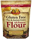 Premium Gold All-Purpose Gluten Free Flour | 2lbs