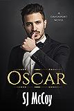 Oscar (The Davenports Book 1) (English Edition)