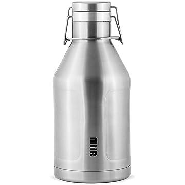 powerful Miir Bottle
