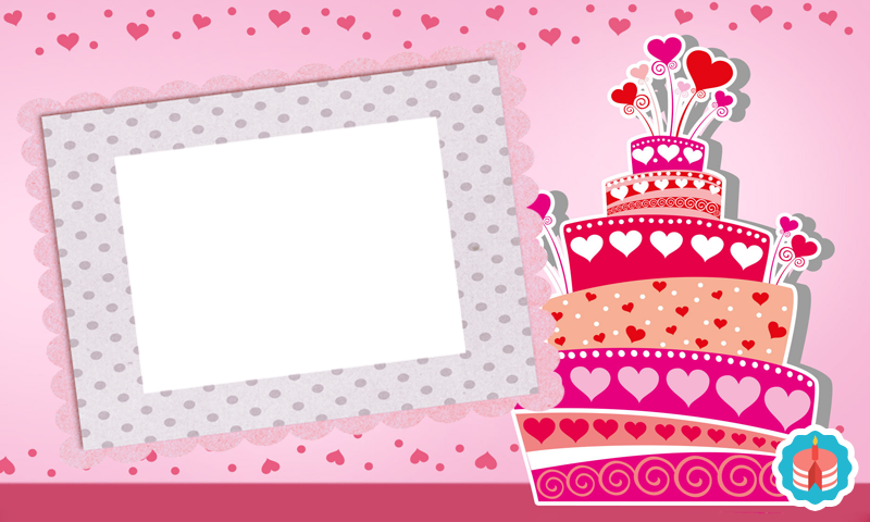 Amazon.com: Birthday Photo Frames For You: Appstore for Android