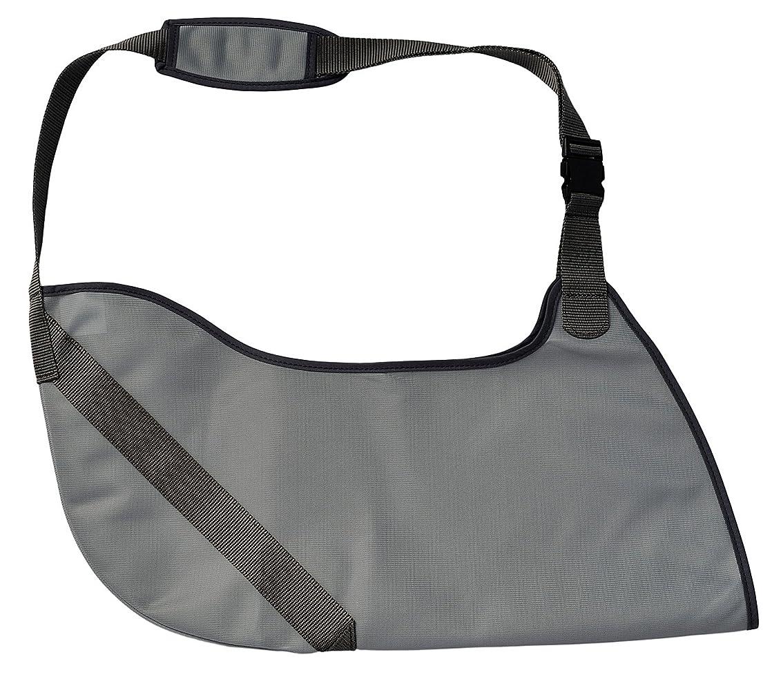 に応じてクロス頑丈BraceUP 腰 サポーター 腰椎下部背もたれおよび支持ベルトの安定化 L/XL