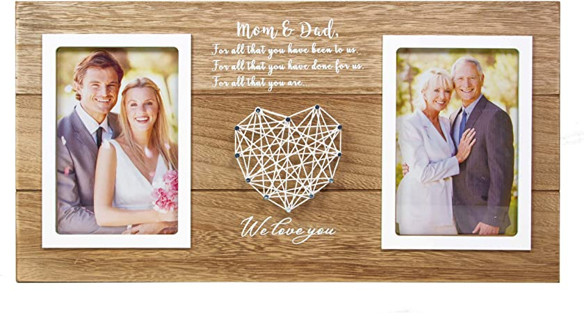 Father Of The Bride Picture Frame You Will Always Be The First Man I Ever Loved Personalized Wedding Picture Frame Father Of The Bride Gift