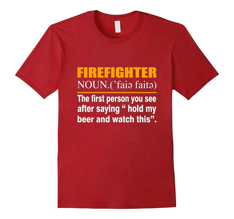 Firefighter Christmas Shirt.Best Gift For Firefighter Christmas Shirt For Dad Rt