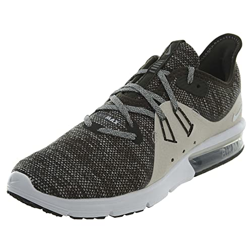 another chance 743be 11438 Nike Air Max Sequent 3 Mens Style   921694