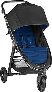 Baby Jogger City Mini GT2 Stroller, Windsor,