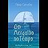 Um Mergulho no Tempo: Série Mergulho no Tempo - Vol. II