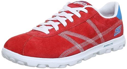 zapatos skechers usados de damas 60