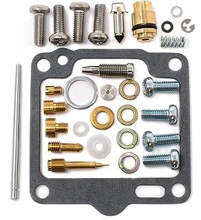 18-2697 Fuel Petcock Repair Kit K/&L Supply