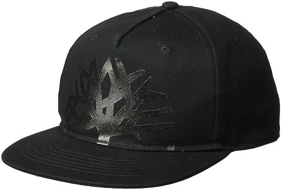 a8c737b5799 Timberland Headwear Men s Cotton Twill Baseball Cap
