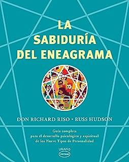 Richard Riso Eneagrama Epub Download