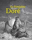 La Fontaine-Doré