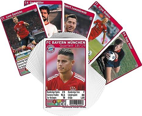 Bayern München Karten Kaufen