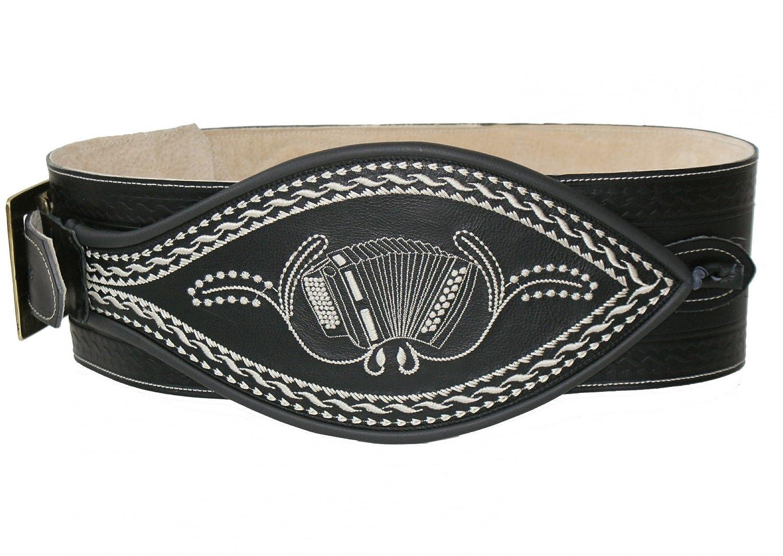 90-96cm Ranzen Federkiel-Optik Trachtenranzen Harmonika Zieharmonika Akkordeon