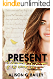Present Perfect (Perfect series Book 1)
