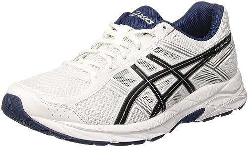 scarpe da ginnastica da uomo asics