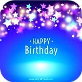 Free Birthday Ecards