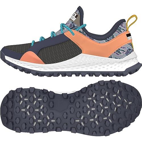 acheter en ligne 06751 db026 Chaussures femme adidas Aleki X: Amazon.co.uk: Shoes & Bags