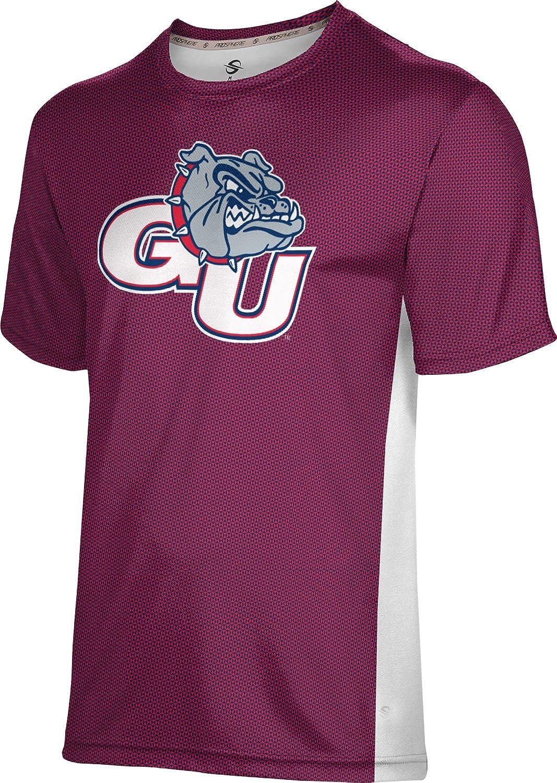 ProSphere Gonzaga University Boys Performance T-Shirt Embrace
