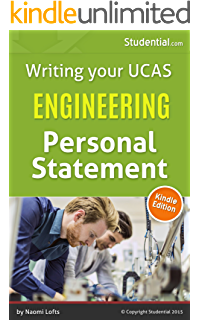 Personal Statement  Posted on   rd September      by Blacksmith  Writing your Podiatry UCAS Application