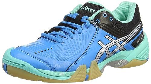 ASICS GEL DOMAIN 3 Handballschuhe Z34t1456 :