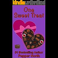 One Sweet Treat – A SANCTUM Novel