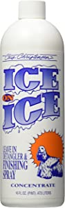 Ice on Ice Concentrate 16 oz
