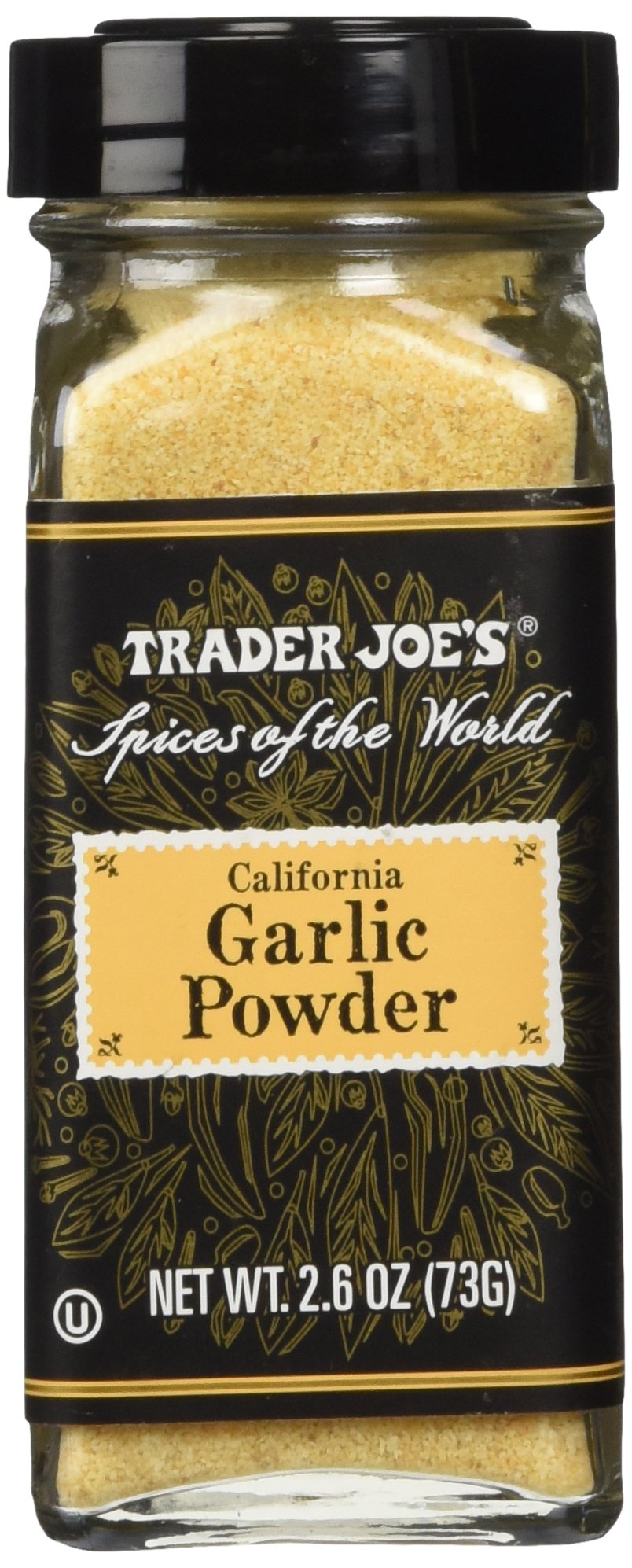 Premise Indicator Words: Trader Joe's Crushed Red Chili Pepper 1.2 Ounces: Amazon