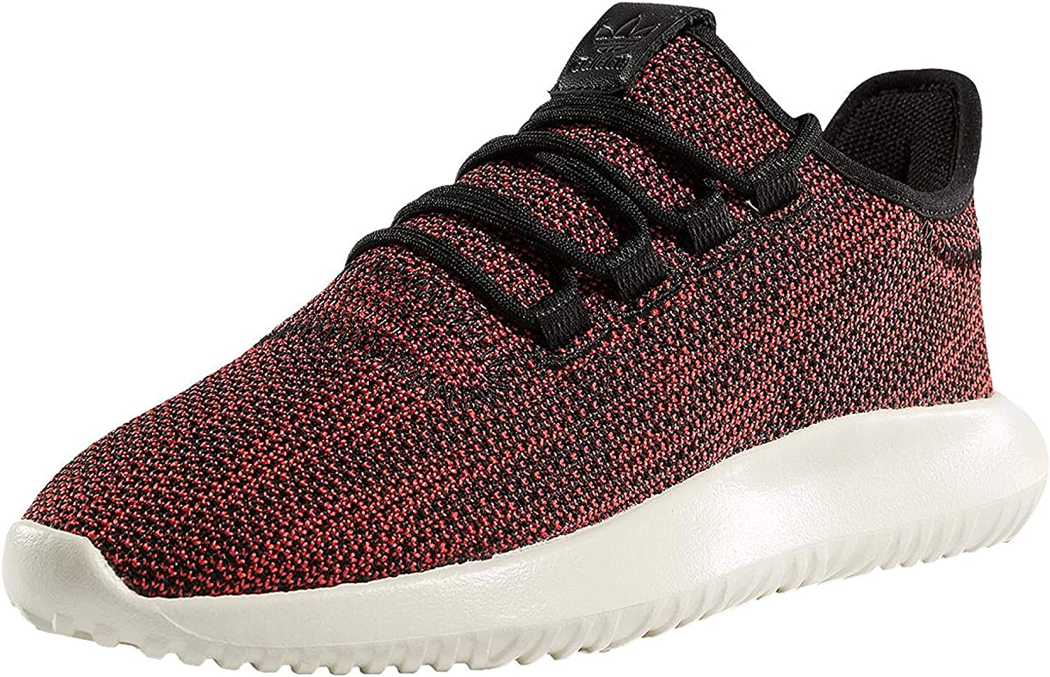 tubular shadow red cheap online