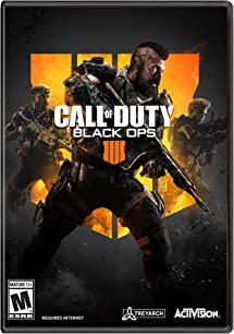 call of duty free download for pc windows 10 64 bit