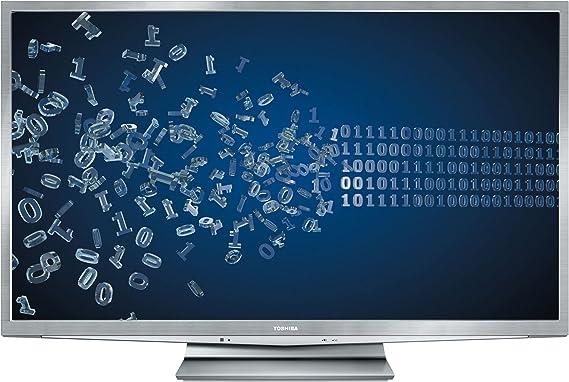 Toshiba 32 RL 838 G - Televisor LED Full HD 32 pulgadas (Internet ...